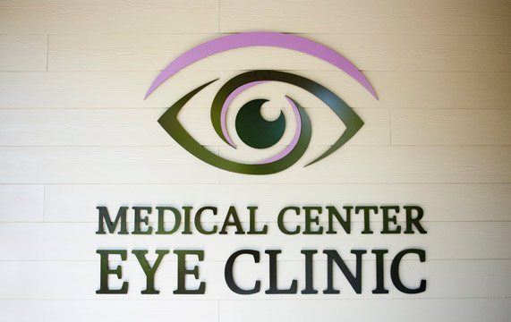34eca78383a Ophthalmologist and Eye Doctors in Salem