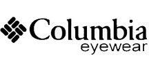 Columbia-Eyewear