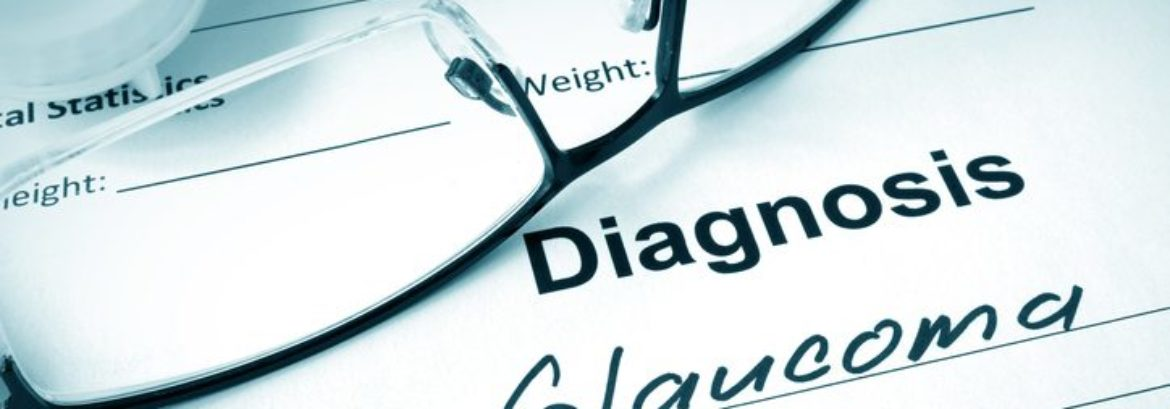 Understanding Your Options For Treating Glaucoma
