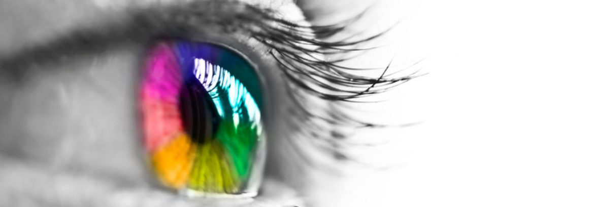 The Science of Seeing in Color