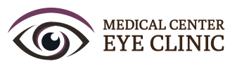 Medical Center Eye Clinic
